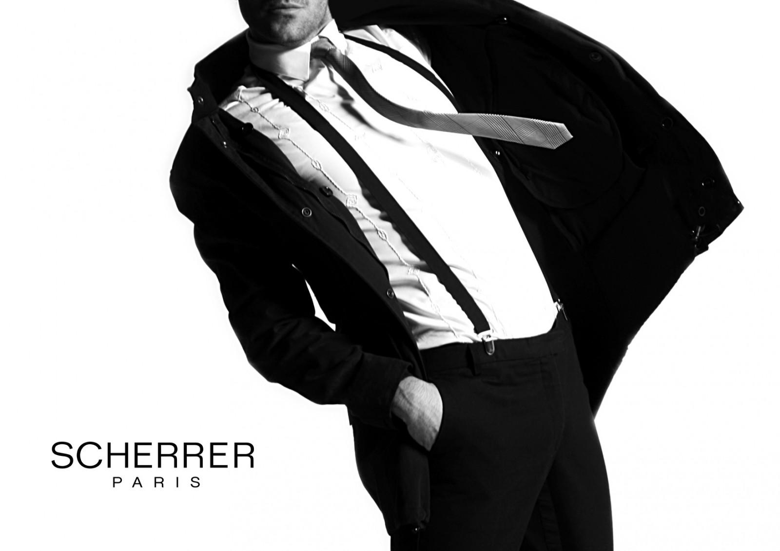 scherrer_01