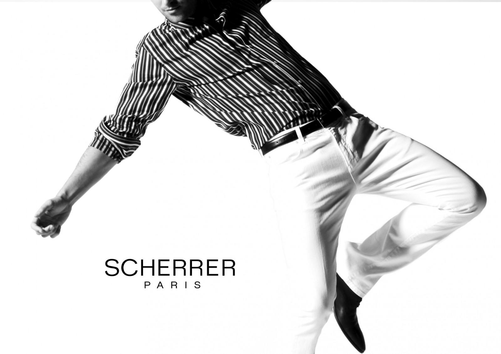 scherrer_02