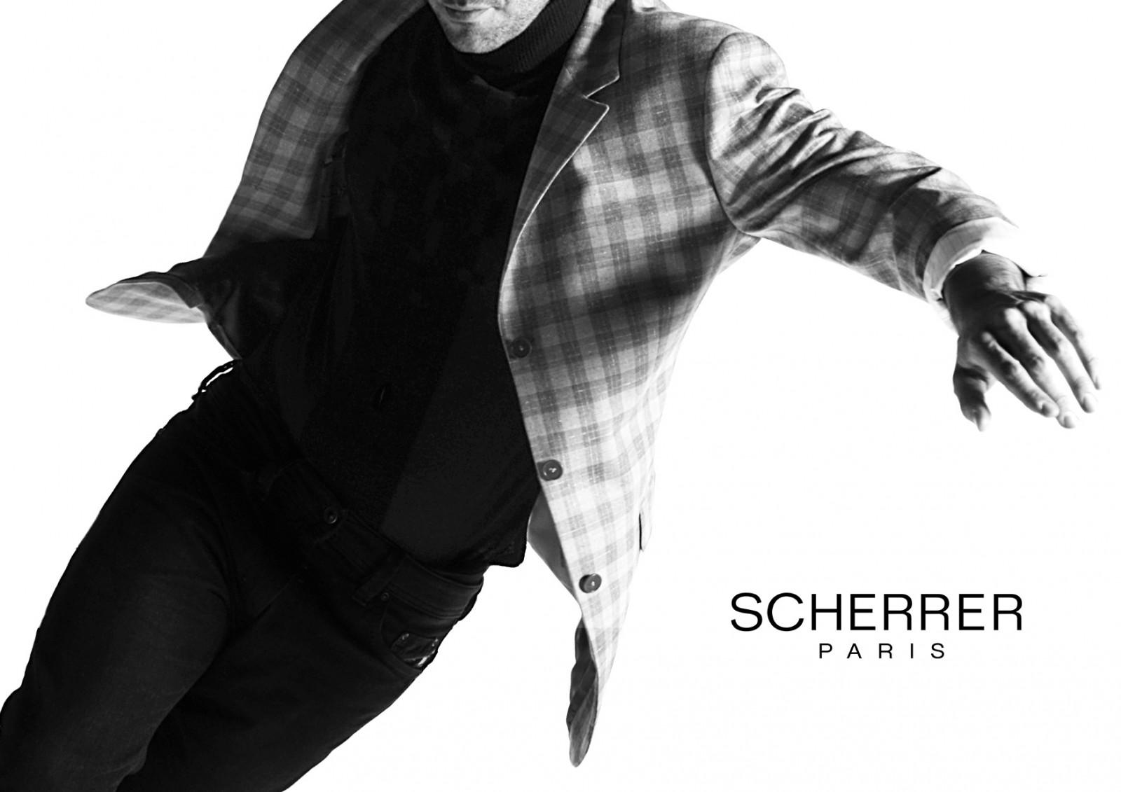 scherrer_03