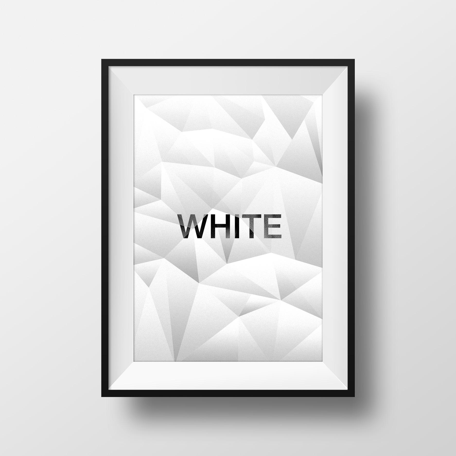 white_prez