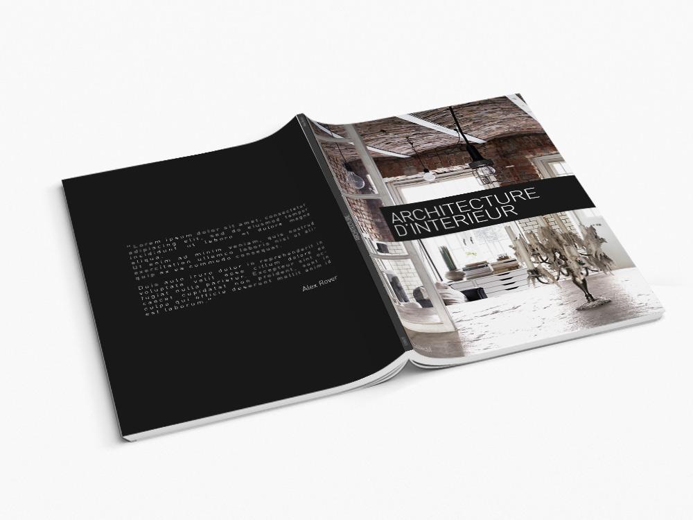 ARCHITECTURE_mag-00