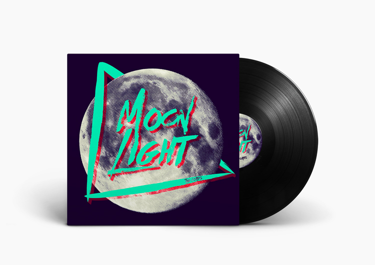 MoonLight_prez