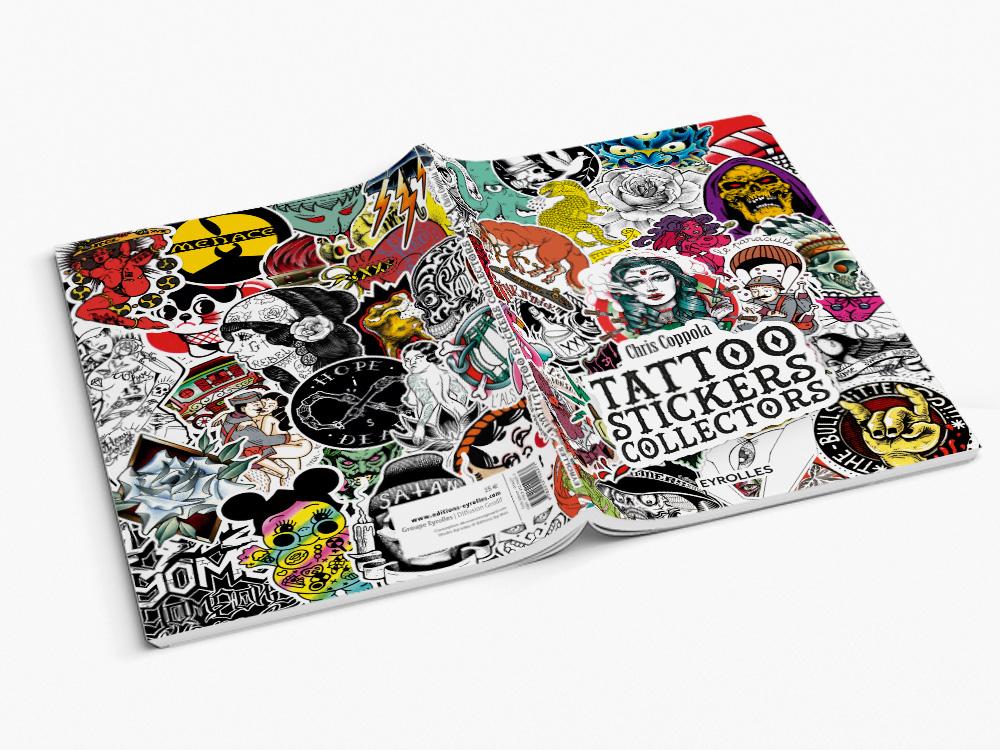 TattooStickersCollectors_mag_00