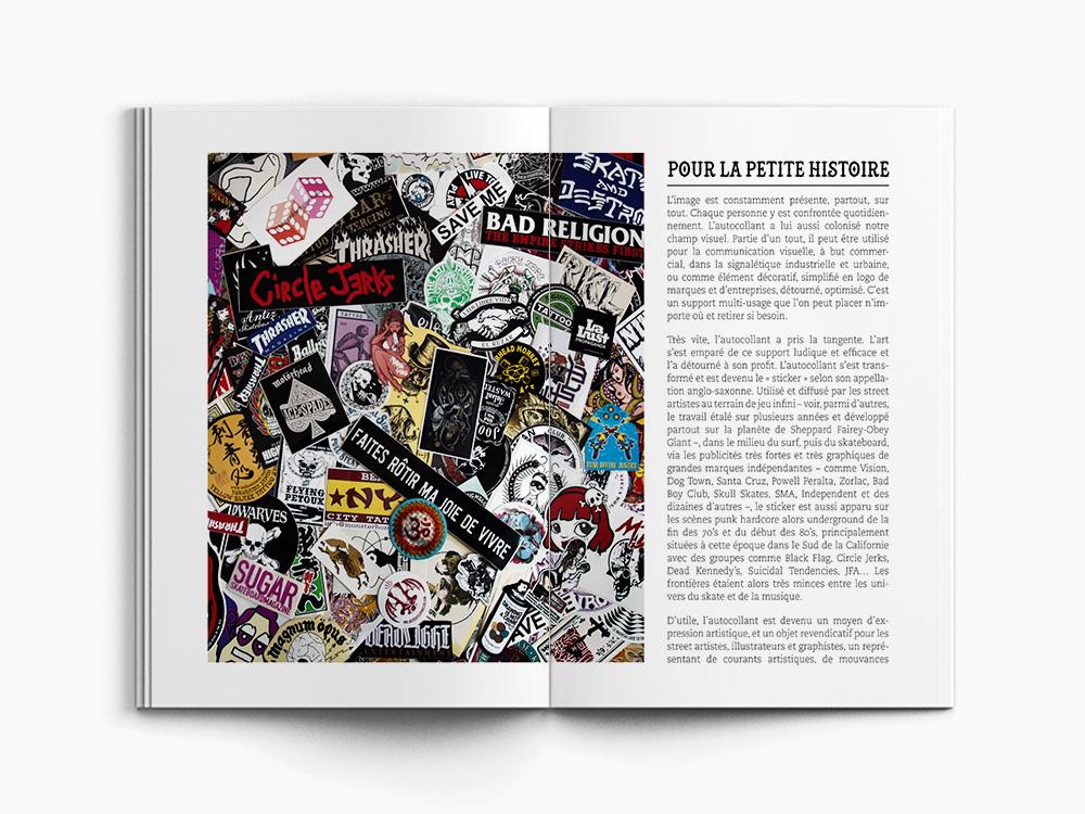 TattooStickersCollectors_mag_02