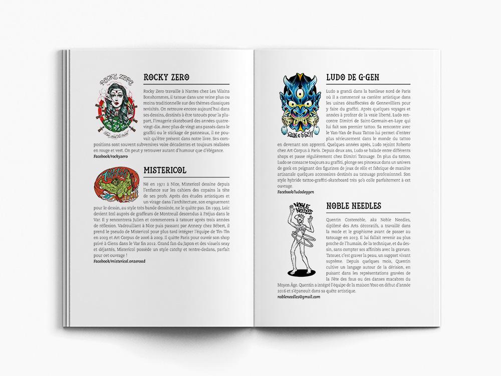 TattooStickersCollectors_mag_04