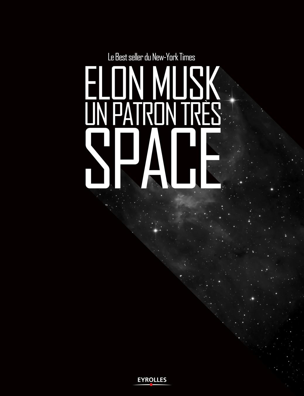 ElonMuskPub
